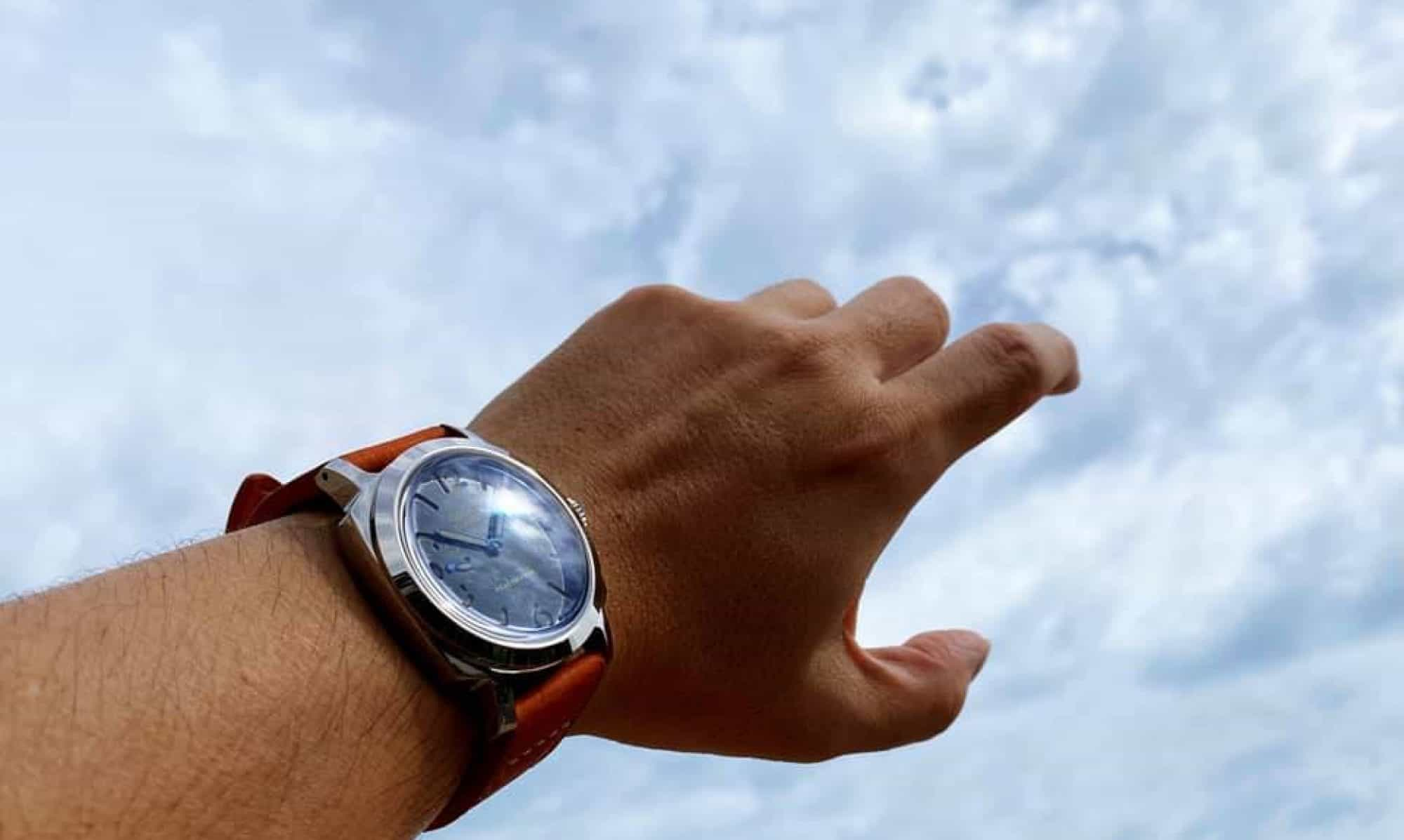 Mi-Watch.it